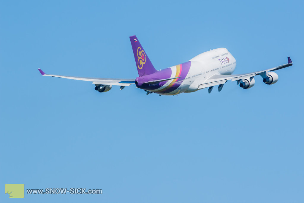 Spotting-MUC-part-II-4.jpg