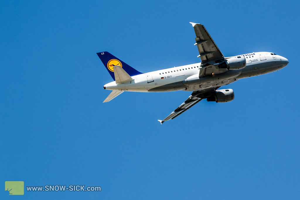 Spotting-MUC-part-II-6.jpg