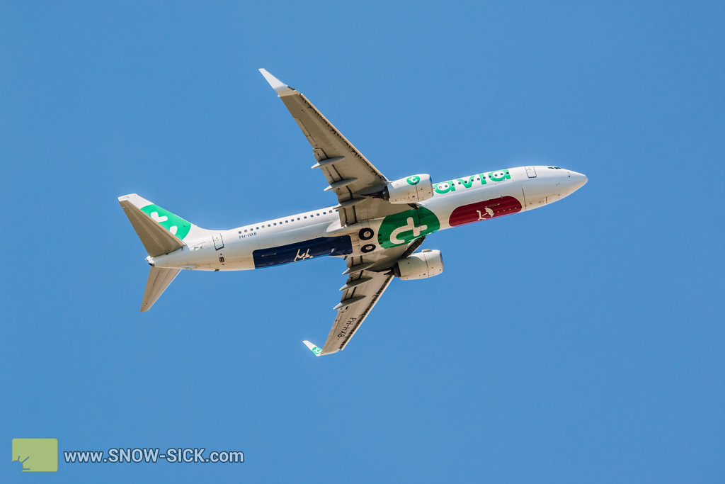 Spotting-MUC-part-II-10.jpg