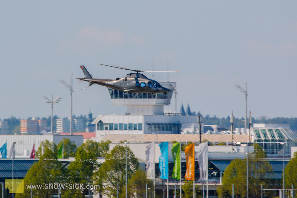 Spotting-MUC-part-II-13.jpg