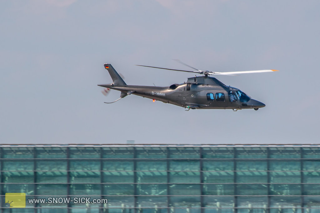 Spotting-MUC-part-II-14.jpg