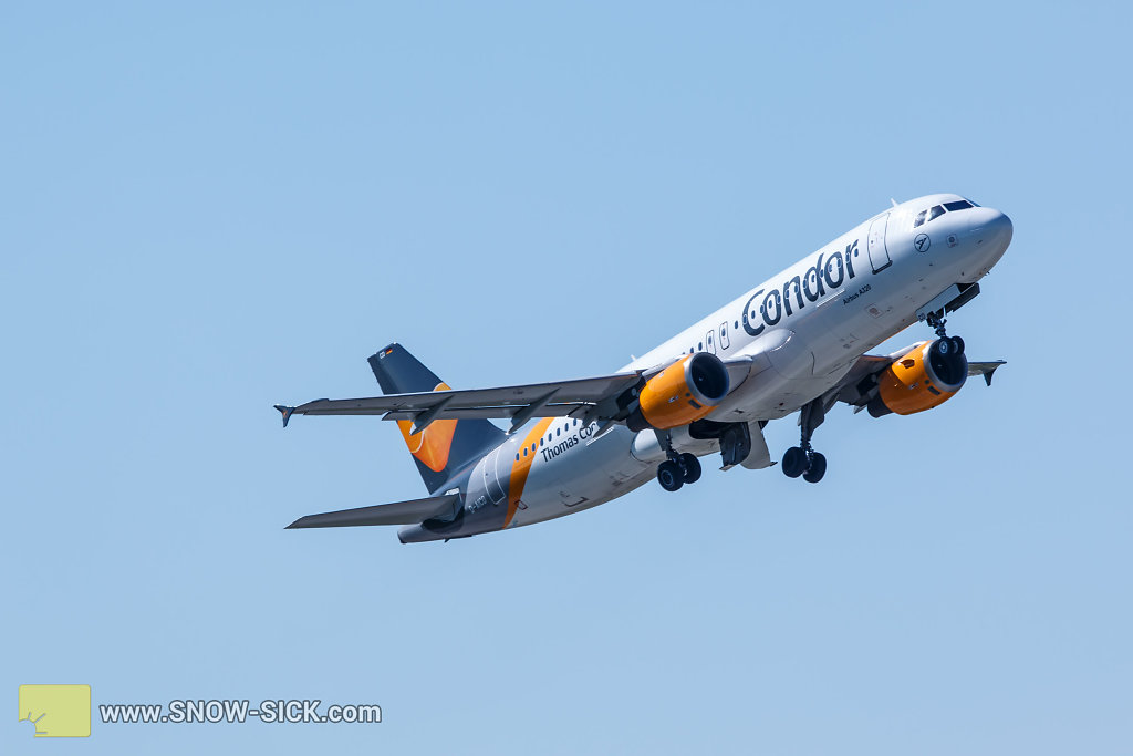 Spotting-MUC-part-II-16.jpg