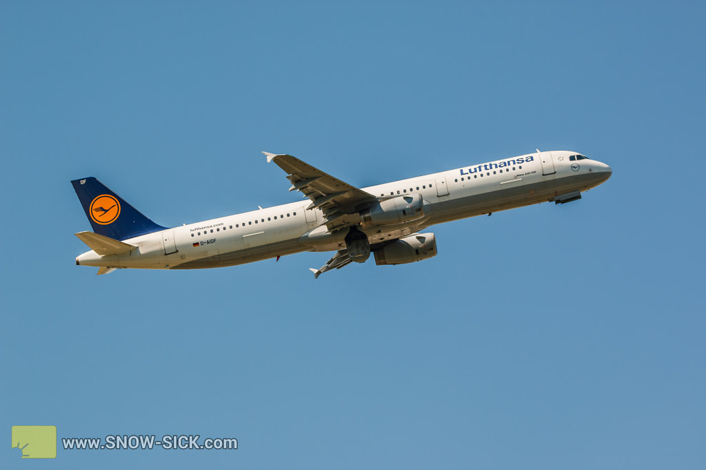 Spotting-MUC-part-II-19.jpg