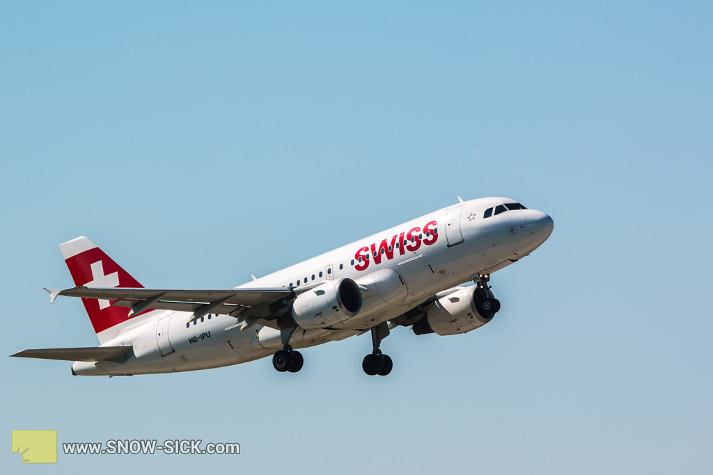 Spotting-MUC-part-II-20.jpg