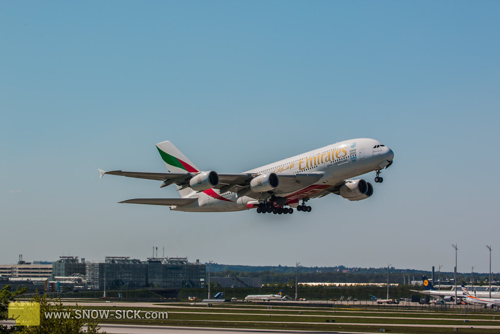 Spotting-MUC-part-II-21.jpg