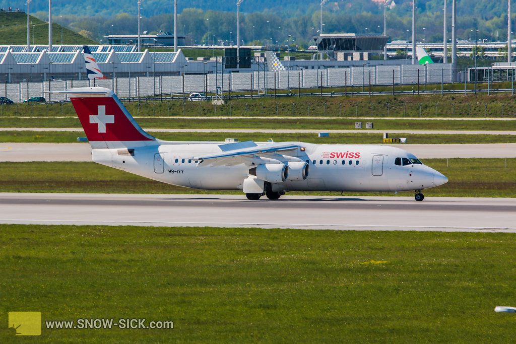 Spotting-MUC-part-II-23.jpg