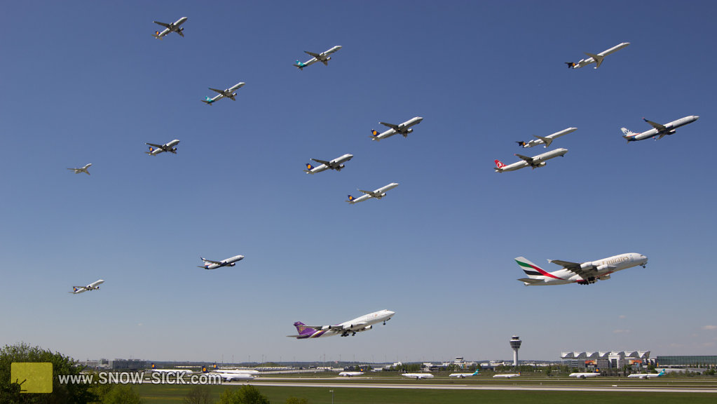 Spotting-MUC-part-II-1.jpg